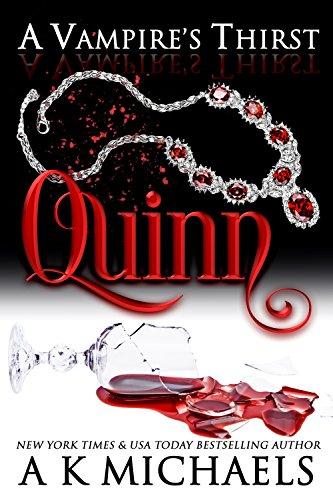 A Vampire's Thirst Quinn.jpg