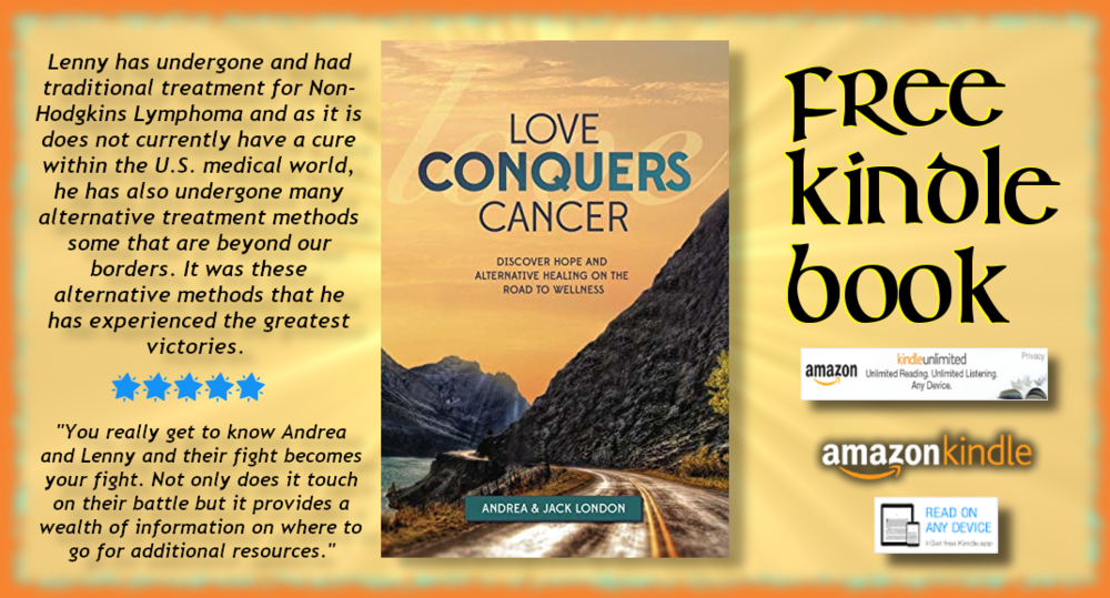 Love Conquers Cancer_DisplayAd_1024x512_December18January2-2019.png