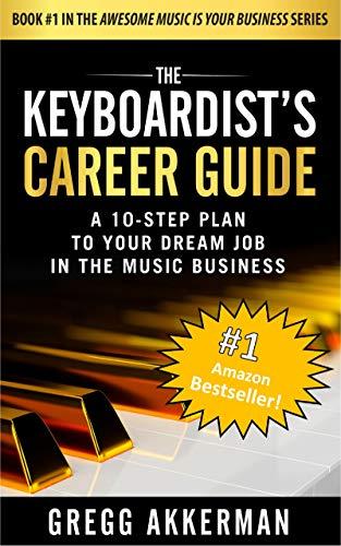 The Keyboardist's Career Guide.jpg