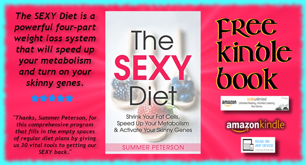 The SEXY Diet_DisplayAd_1024x512_December18January2-2019.png