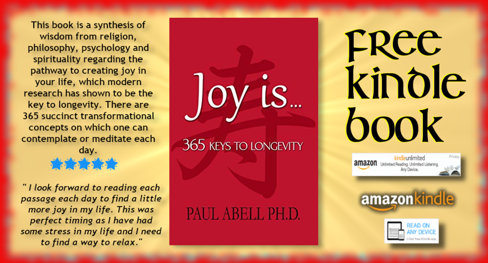 Joy is . . . 365 Keys to Longevity_DisplayAd_1024x512_December18January2-2019.png