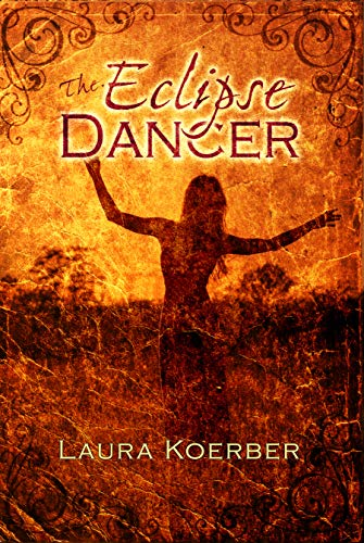 The Eclipse Dancer.jpg
