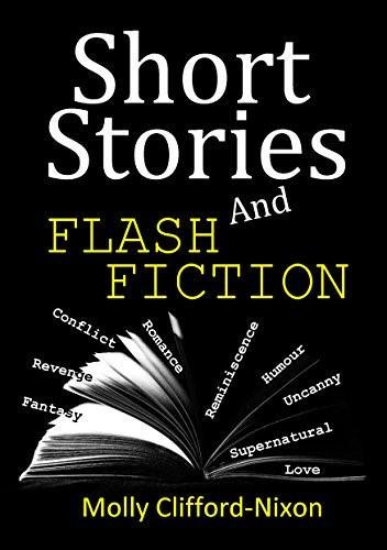SHORT STJORIES COVER.jpg