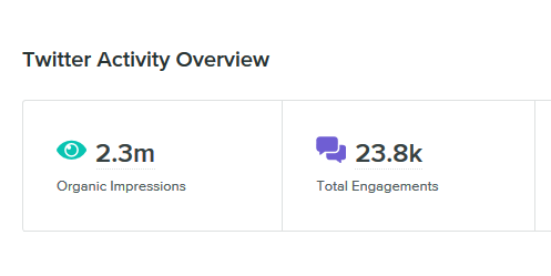 Nov 2018 Twitter Reports Sprout Social.png