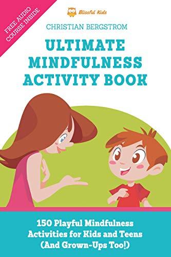 Ultimate Mindfulness Activity Book.jpg