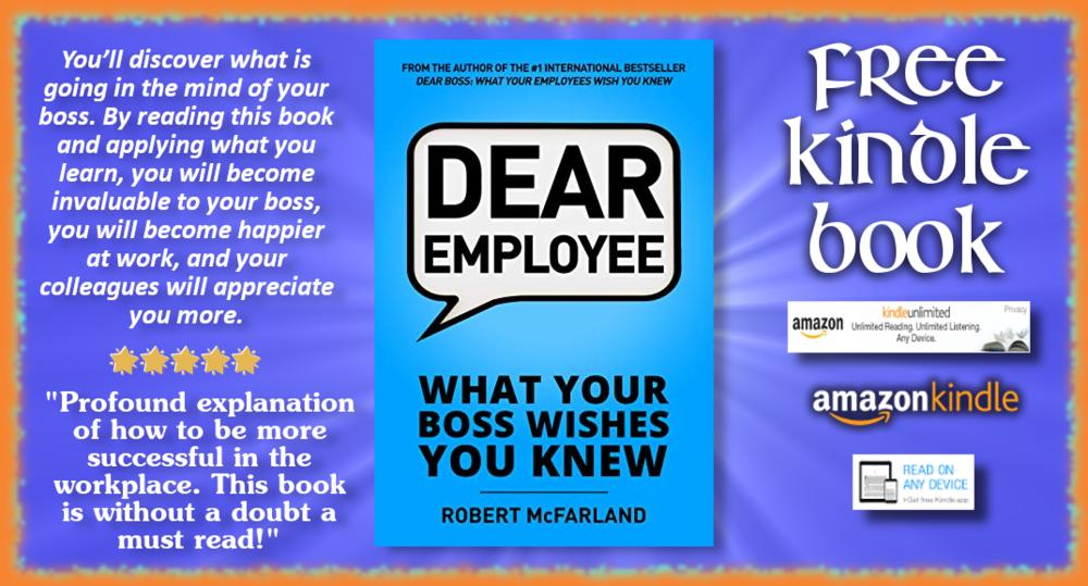 Dear Employee_DisplayAd_1024x512_December18January2-2019.png