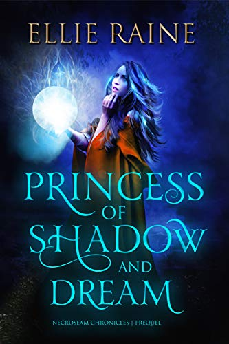 Princess of Shadow and Dream.jpg