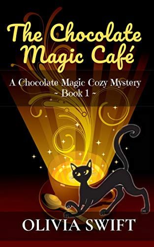 The Chocolate Magic Café.jpg
