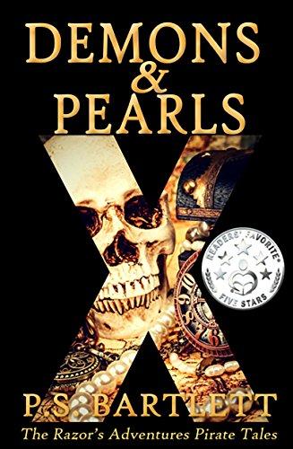 Demons & Pearls.jpg