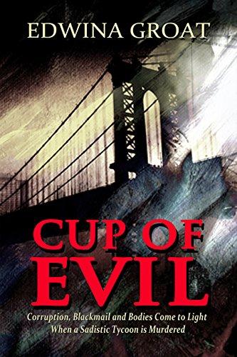 Cup of Evil.jpg