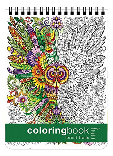 Forest Trails Coloring Book.jpg