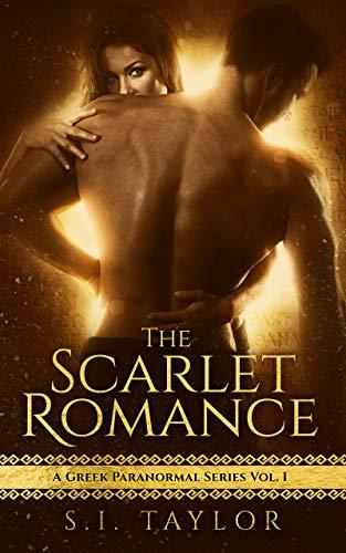 The Scarlet Romance.jpg