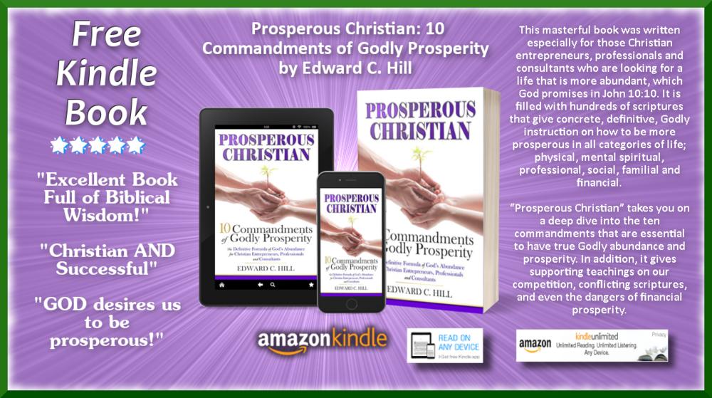Prosperous Christian_DisplayAd_1024x512_Feb2019-mar2019.png