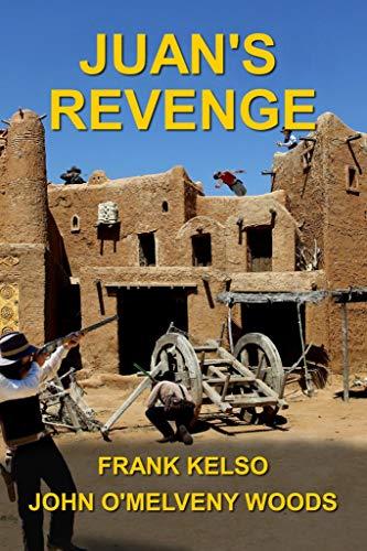Juan's Revenge-30for30.jpg