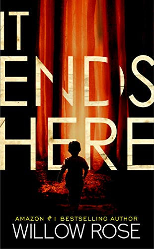 IT ENDS HERE (Rebekka Franck Book 10).jpg