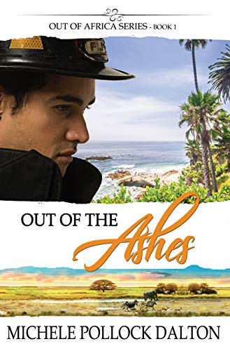 Out of the Ashes (Out of Africa Book 1).jpg