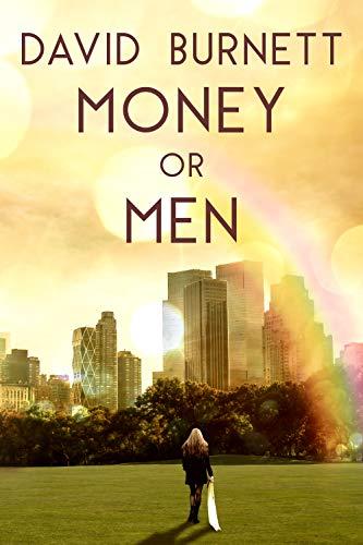 Money or Men BOTD.jpg