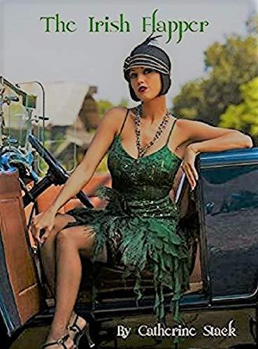 The Irish Flapper.jpg