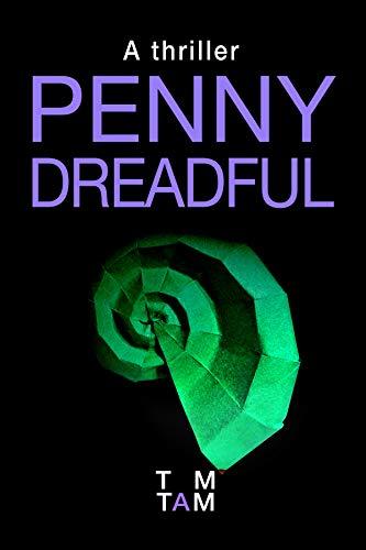 Penny Dreadful BTD.jpg