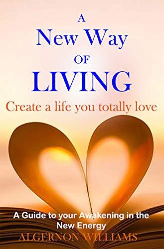 A New Way of Living.jpg
