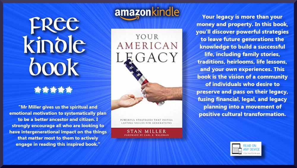 Your American Legacy DisplayAd_1024x512_APR2019-MAY2019.jpg
