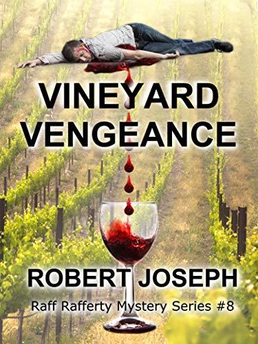 Vineyard Vengeance.jpg