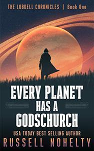 Every Planet.jpg