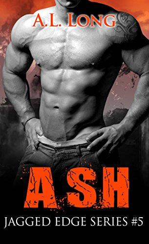 Ash Jagged Edge Series #5.jpg