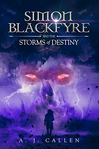 Simon Blackfyre and the Storms of Destiny.jpg