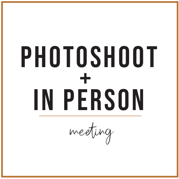 Photoshoot and In Person Meeting.jpg