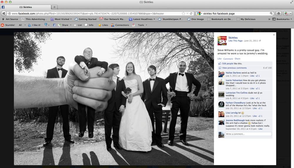 Screen Shot 2012-12-02 at 11.13.53 PM.png