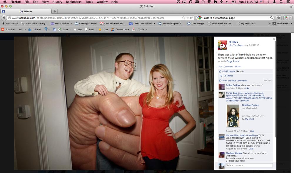 Screen Shot 2012-12-02 at 11.15.03 PM.png