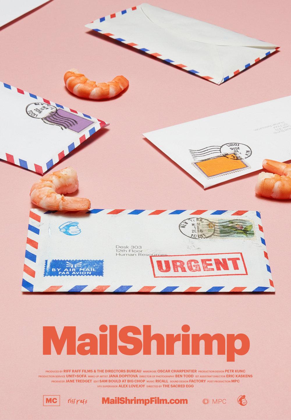 mailchimp-1.jpg