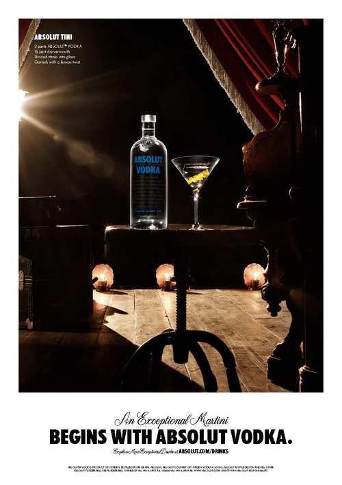 Drinks_Absolutini_TradeAd_233x330mm_5mmBleed.jpg