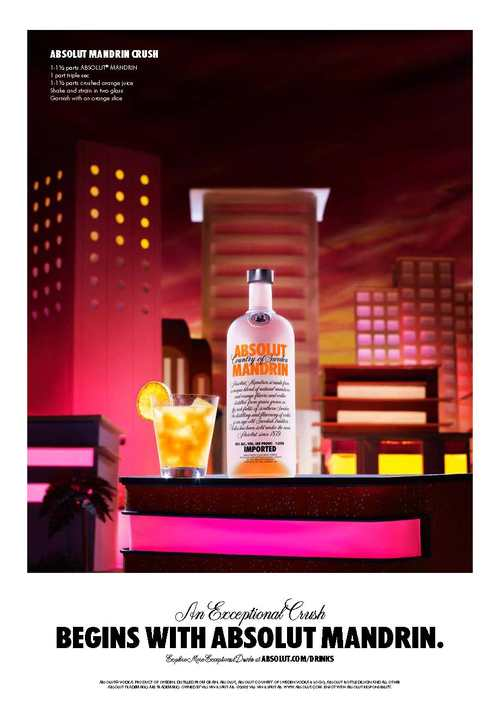 Drinks_Crush_TradeAd_233x330mm_5mmBleed.jpg