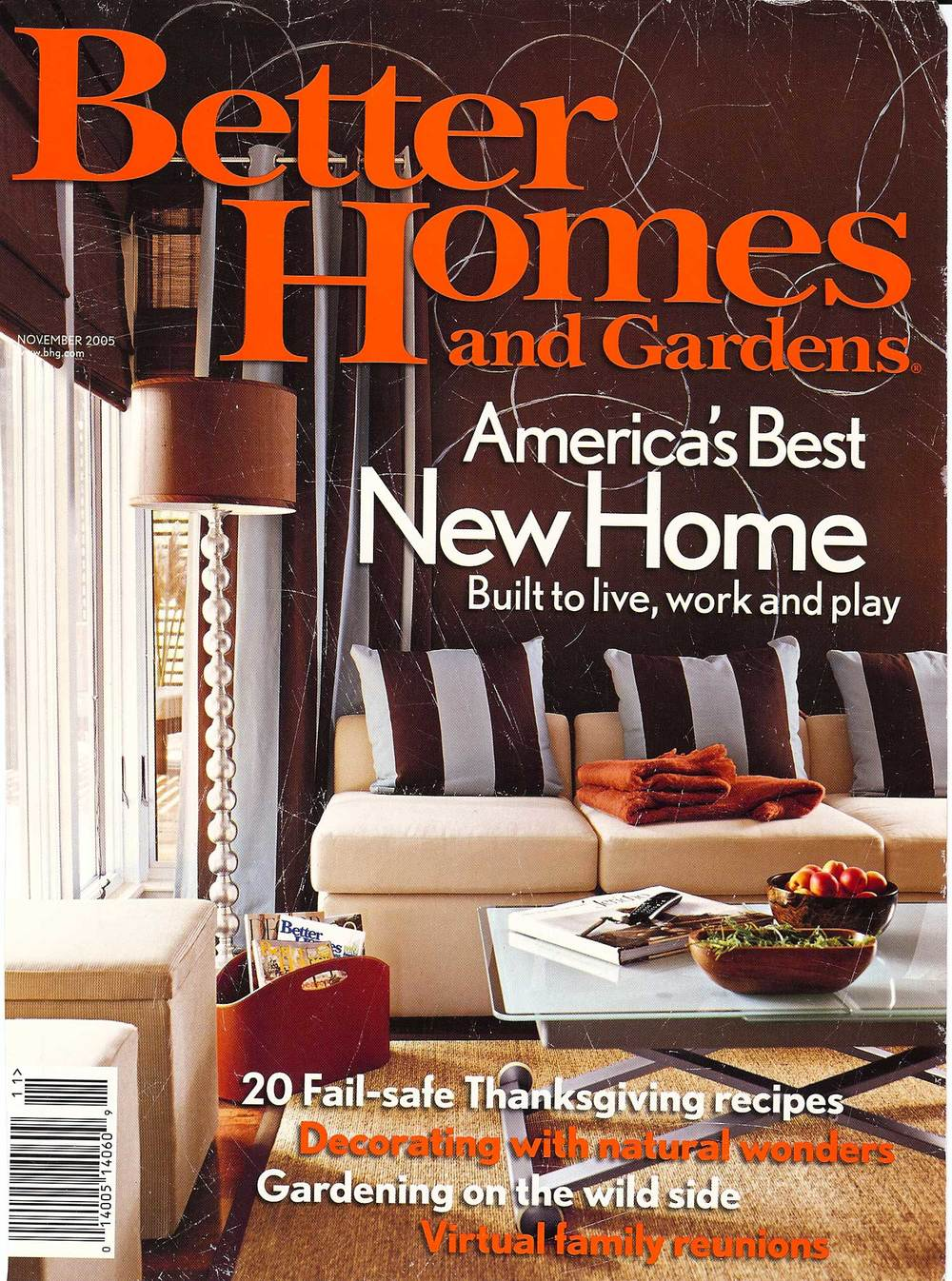 BHG-Nov-2005-Cover.jpg