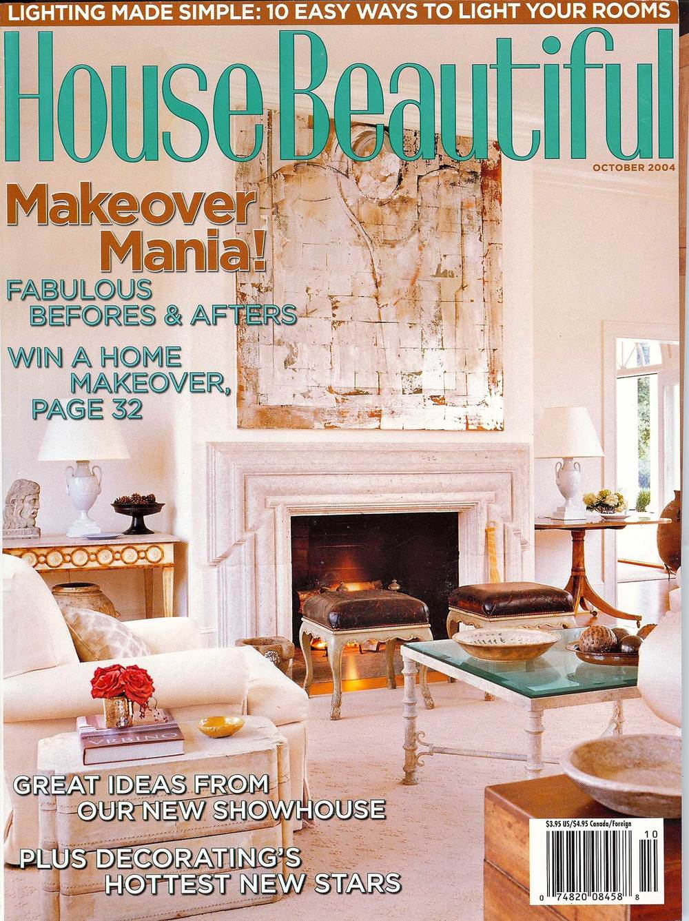 House-Beautiful-Oct-2004-Cover.jpg
