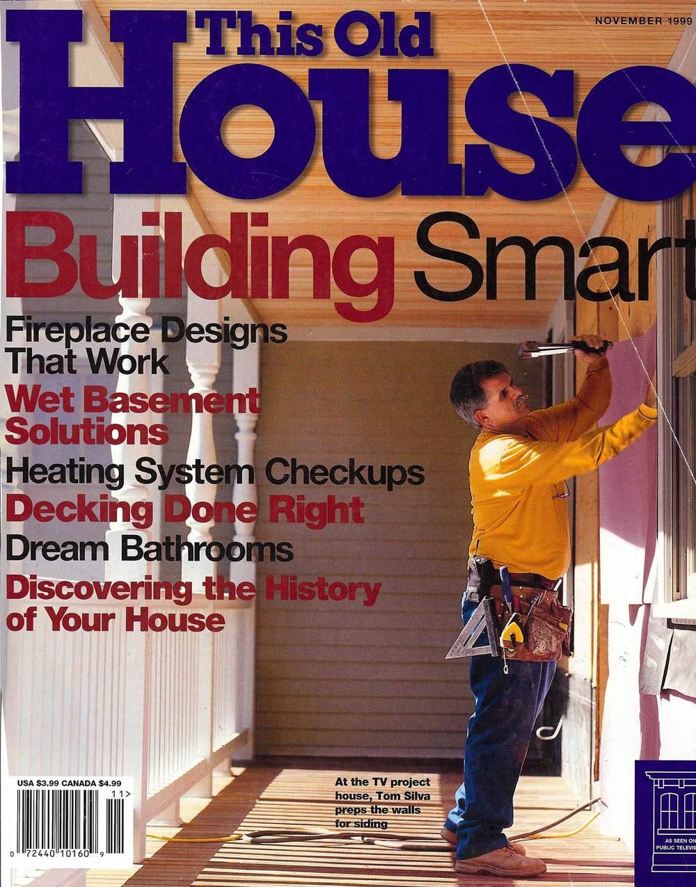 Recognition Laurel Quint Interior Design