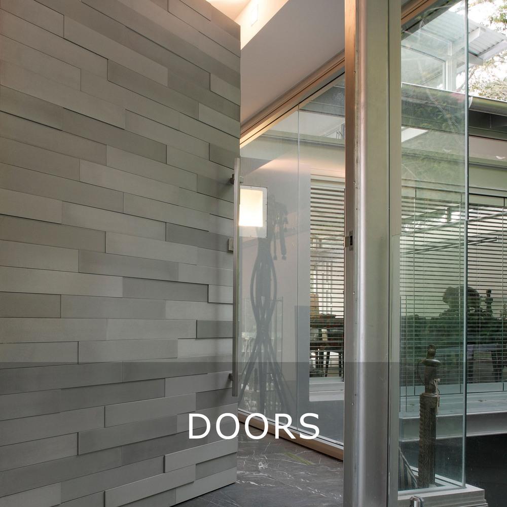 Gallery_doors.jpg