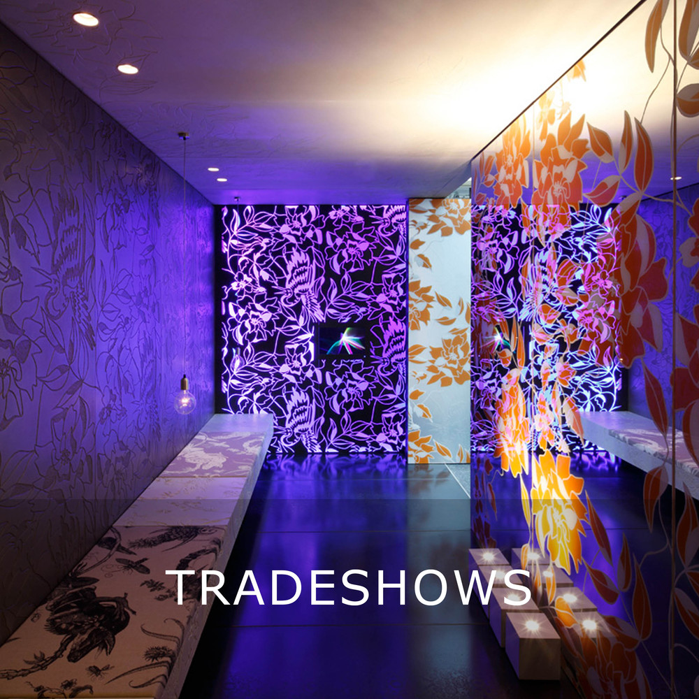 Gallery_tradeshows.jpg