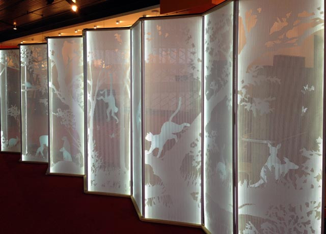 glass_divider3.jpg