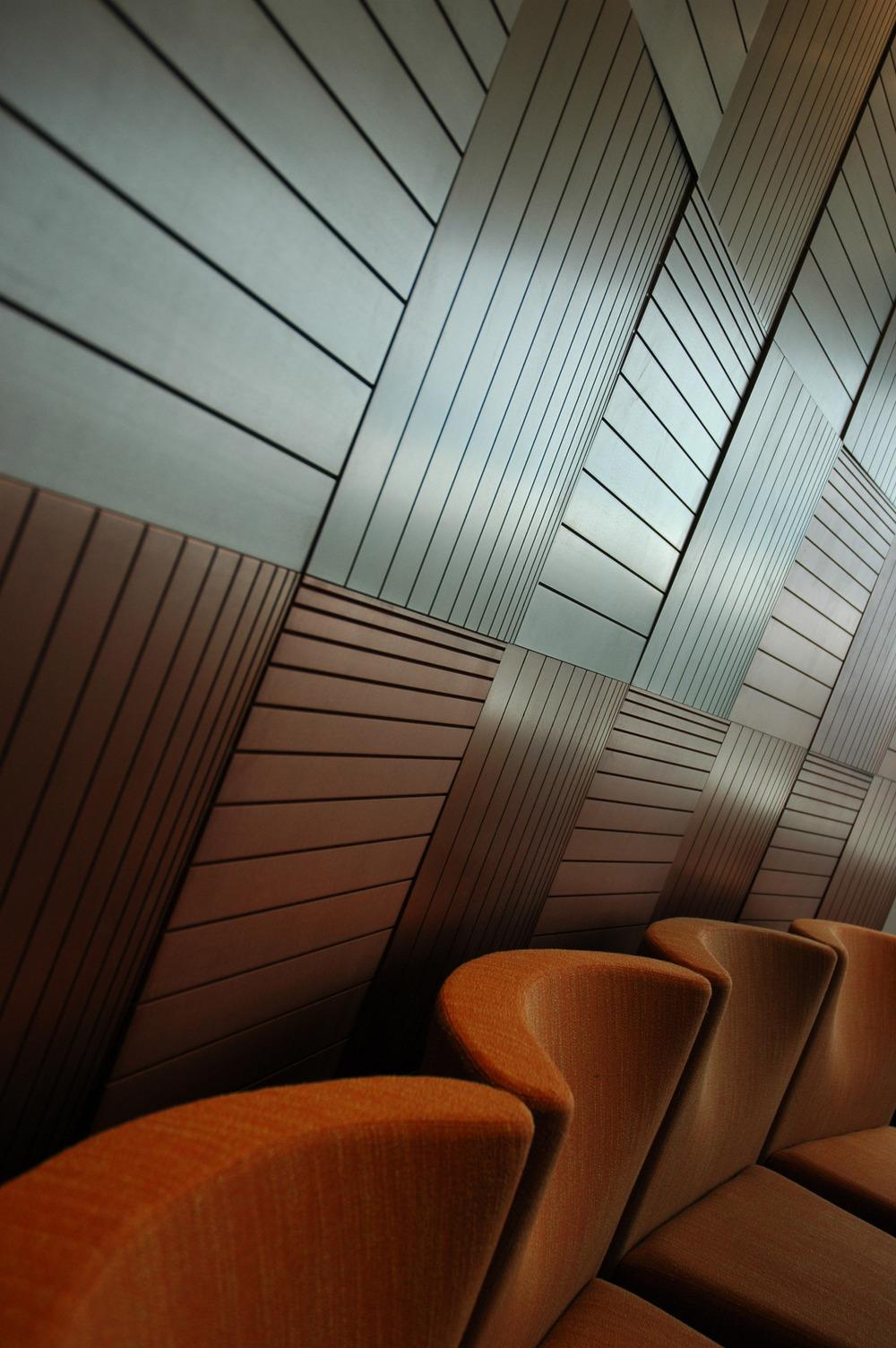 Leffler Simes Feature wall1.JPG