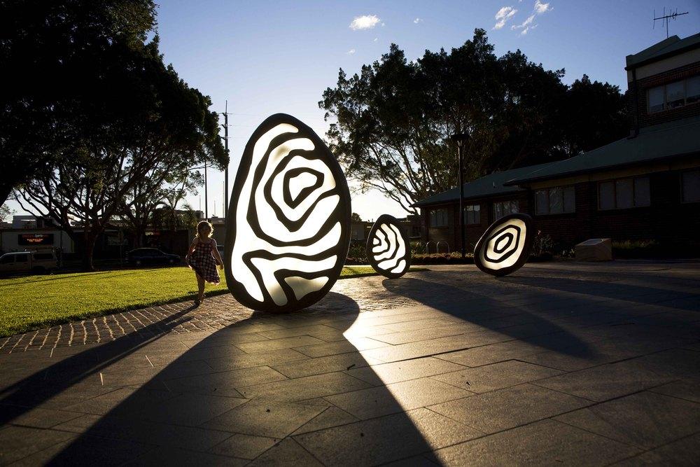 Bankstown Arts 042.jpg