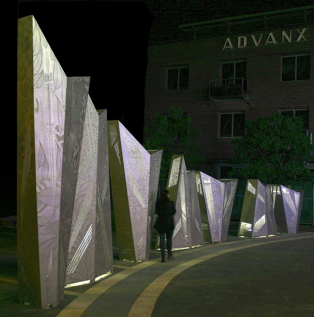 advanx365_altered2.jpg