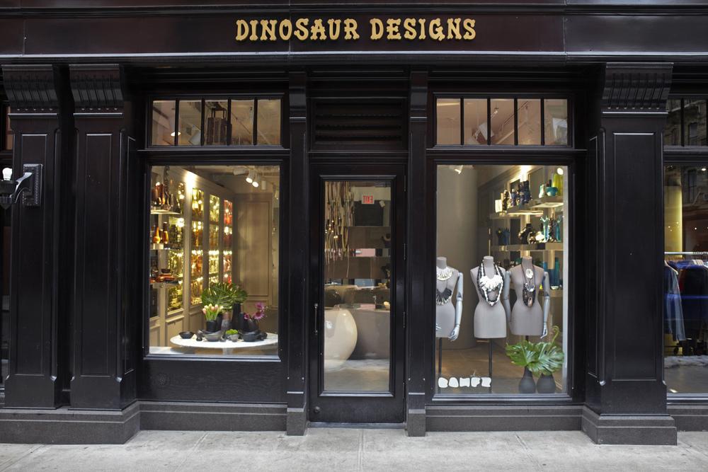 DinosaurDesiognsSignage.jpg