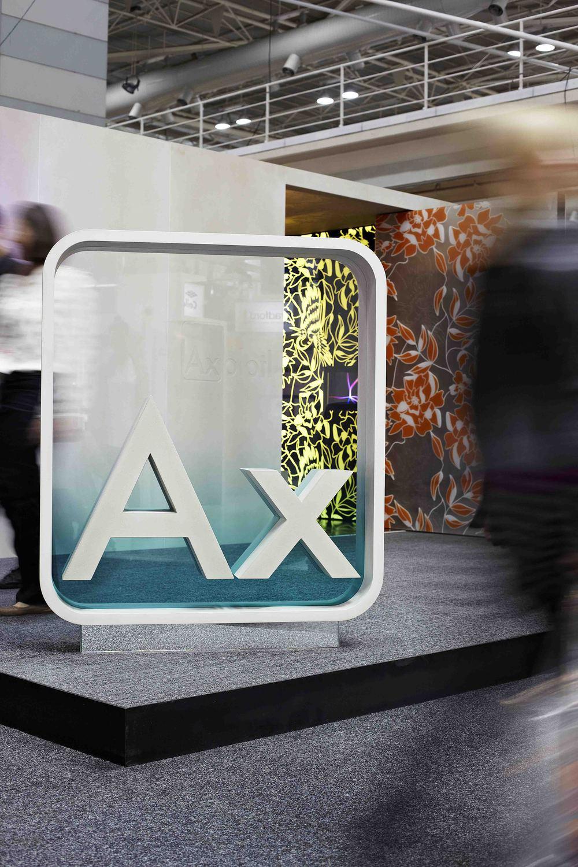 Axolotl (109).jpg