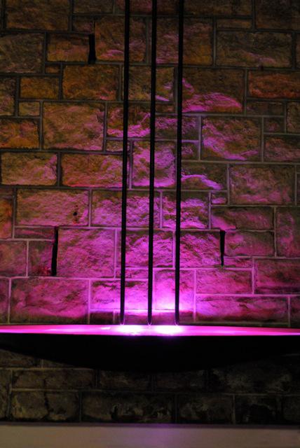 pink fountain.jpg