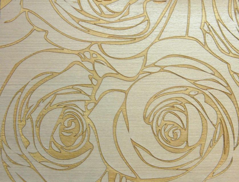 AxolotlTimber-Dove:GoldBronze.JPG