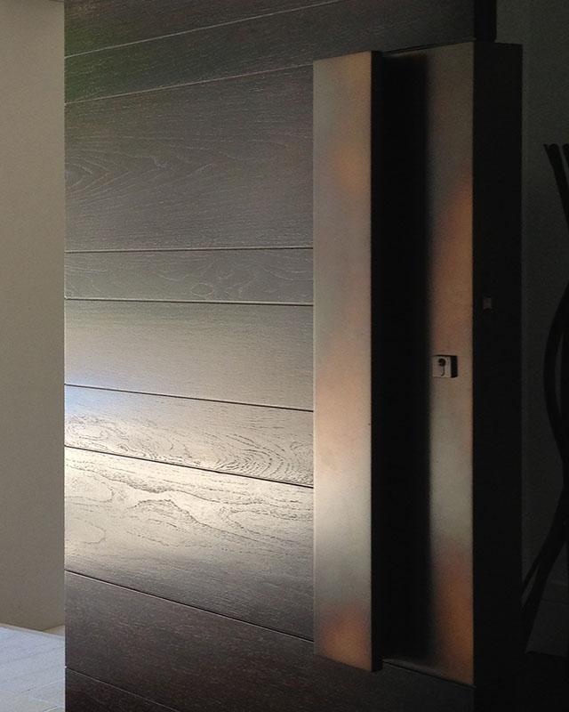 BronzePearl.jpg & Axolotl Custom Entry Doors. \u2014 Axolotl