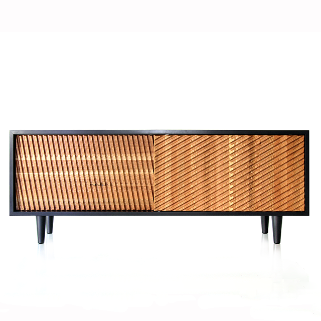 BW_Credenza.png